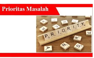Masalah-prioritas-adalah-pendefinisian-langkah-langkah-dan-contoh